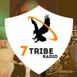 RECENTLY ADDED MUSIC TO 7 TRIBE RADIO