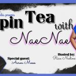 SEASON 4 OF SIPPIN TEA W NAE NAE FT AARON MOSES